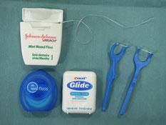 八戸市の歯医者 くぼた歯科医院 予防 歯周病 虫歯 おすすめ