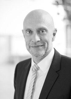 Stefan Hüsgen Wise Man Coaching in München