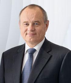 Gerhard Gerritzen