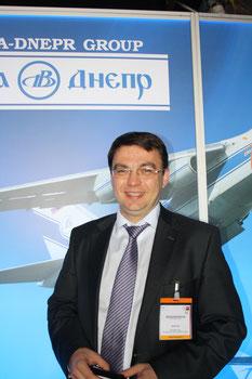 Denis Ilin