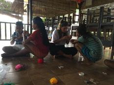 USA, Volunteer, apply, volunteering, Bali, Foundation, children, education, vrijwilligerswerk, vrijwilliger, teaching English, charity