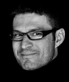 Iddenreicher Instrumentenbauer: Jens Ritter