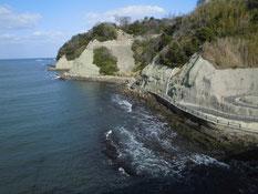 マリンテラス下(遠賀川 河口右岸側) はこちらからどうぞ