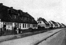 Schöppensteg, 1930