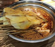 chinese keuken3