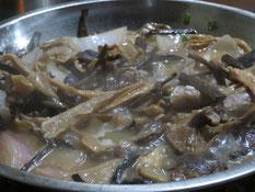 chinese keuken4