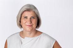 Rosa Schuber Systemische Psychotherapie Wien Hypnotherapie Depression Angst Panik Psychotherapeutin