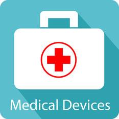 Medical Devices Regulation