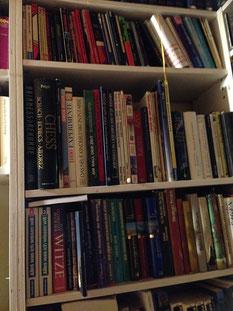 Bücher von Max