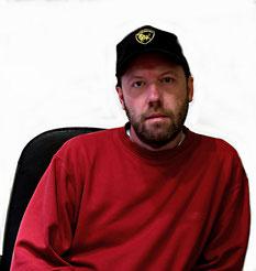 Jürgen Hust