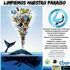 Cleaner Ocean Upcycling Productions, COUP , Beachcleanup, Lanzarote Limpia, Limpia , Lanzarote, unidos, Surf, Beach, Sun , Fun, Lanza, limpieza, Playa, Strand,