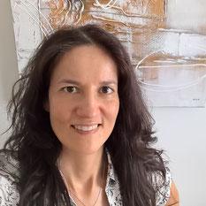 Catherine Chiara Pappert