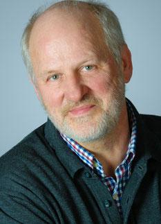 Dipl.Ing. (FH) Michael Knüver