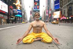 Sri.Dharma Mittra