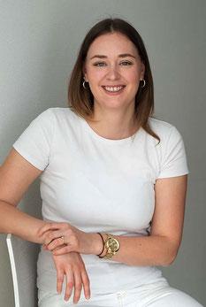Simona Bühler