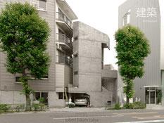 © robert baum tokyo, 04.07.2010
