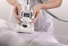 minceur, amincissement, anti cellulite, anti capitons, cellu m6 LPG, minceur, mincir efficacement et durablement