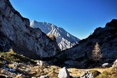 #schneibstein , #nationalpark , #königssee , #berchtesgaden , #kleine reiben, #gipfel , #bayern , #watzmann , #reisen