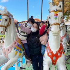 松尾 紗希