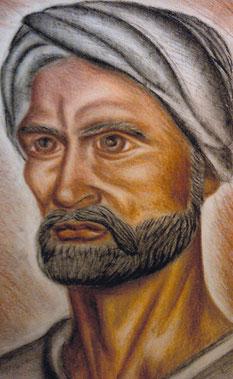 Ibn Khaldoum