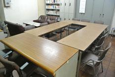 新館2階会議室2