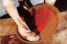 鎌倉彫工芸館