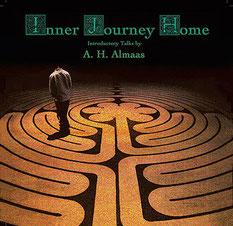 DVD: Inner Journey Home, 2 DVDs
