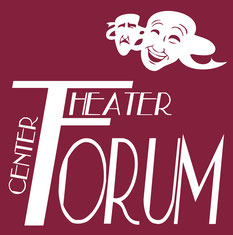 © http://www.theatercenterforum.com