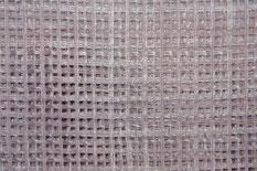 ткани Mezura belen