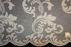 ткани mezura valencia