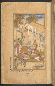 razmnama-parsian-mahabharat