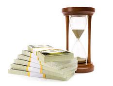Dématérialisation fiscale des factures et gain d'argent