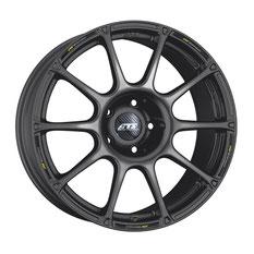 ATS Motorsport MINI F56