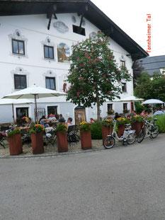 s'Höf Bräuhaus