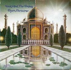 1976 / Open Sesame