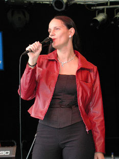 Gesangsunterricht in Oldenburg, singen lernen !!!