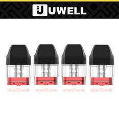 電子タバコ用X6V2アトマイザー交換用コイル(芯)