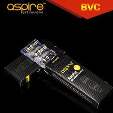 Aspire Nautilus 交換用BVCコイル