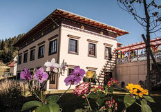 Foto: tibetcenter.at
