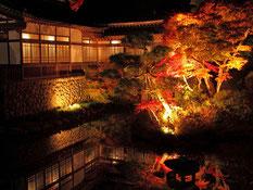 『憧れの京都』だけで終わらせないように