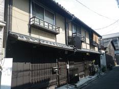 京都市「地域の空き家相談員」募集