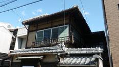住まい、育てる『京都の町屋』