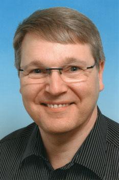 KMD Thomas Schmidt