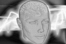 Bildref:https://pixabay.com/de/kopf-gehirn-radiologie-medizin-1058432/