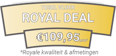 royal-deal-logo