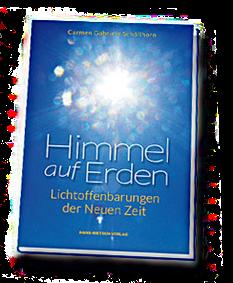 ISBN 978-3-86264-219-9