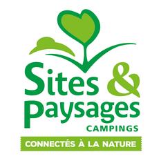 vos vacances dans les campings sites et paysages