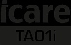 logotip Icare TA01i