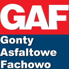 Gonty Asfaltowe Fachowo Sp. z o.o.