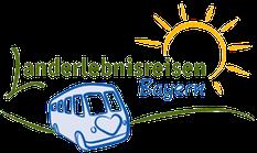 Wir sind Mitglied bei Landerlebnisreisen Bayern